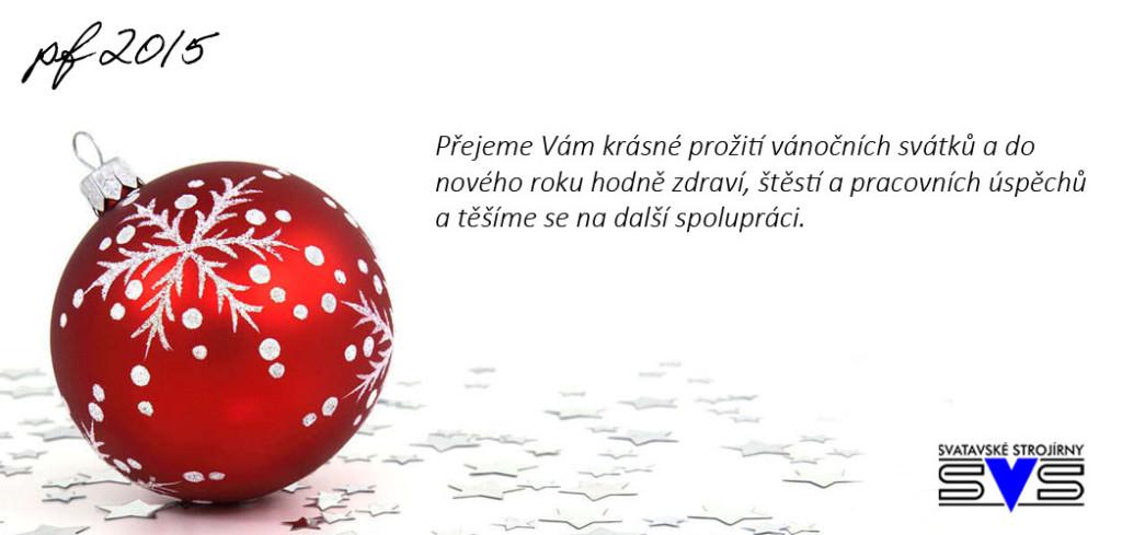 pf2015_svs_cz