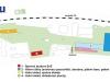 Mapa areálu SvS