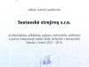 skmbt_22315021213490