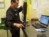 3D měřící souřadnicový stroj